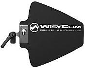 Wisycom LBN1