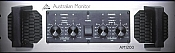 Australian Monitor AM1200