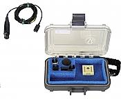 Voice Technologies VT506 - TA5F