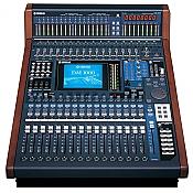 Yamaha DM1000