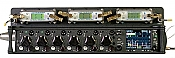 Sound Devices 688 + SL6