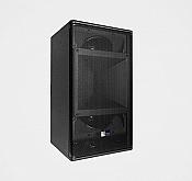 Meyer Sound Ultra X40